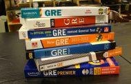 ۲۰۰ تا از نمونه سوالات آزمون GRE که همین الان باید دانلود کنید