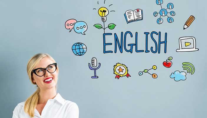 موثرترین تکنیک ها برای تقویت لهجه زبان انگلیسی در خارج از کلاس