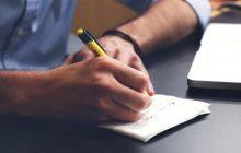 ۱۰۰ عبارت پرکاربرد در ایمیل های زبان انگلیسی که حتماً باید بدانید!
