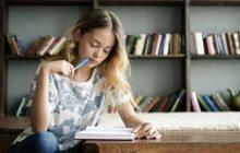 بهترین روش یادگیری سریع زبان انگلیسی بصورت اصولی +دانلود رایگان منابع