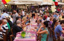 ۸۲ عبارت کاربردی زبان ایتالیایی برای استفاده در مکالمه با یک بومی