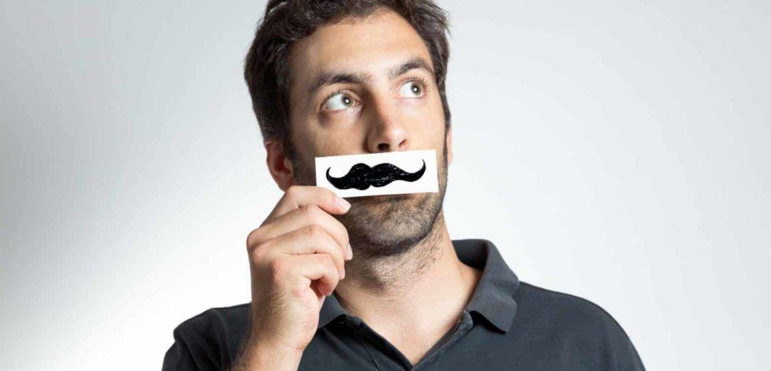 ۹ گام ساده برای تقویت لهجه زبان فرانسه +دانلود منابع