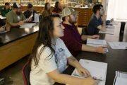 چطور از دانشگاههای خارجی فاند/کمک هزینه دریافت کنیم؟ نکات مهم