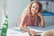 بهترین روش یادگیری مکالمه زبان انگلیسی در زمان کوتاه+ دانلود رایگان منابع