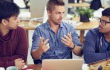 بهترین روش یادگیری و تقویت لهجه بریتیش انگلیسی +دانلود رایگان منابع