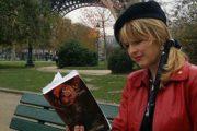 بهترین روش یادگیری زبان فرانسه بصورت خودآموز در خانه +دانلود رایگان منابع