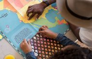 ۸ تا از بهترین روشهای تدریس زبان انگلیسی (به زبان آموزان مبتدی-متوسط)