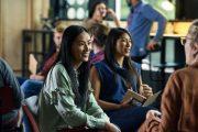 بهترین روش یادگیری زبان چینی به صورت مؤثر و سریع (اما اصولی)