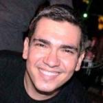 C:UsersmohammadDownloadsAdir-Ferreira-150x150 (1).jpg