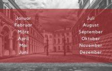 آیا یادگیری زبان آلمانی سخت است؟ یک تحلیل منصفانه