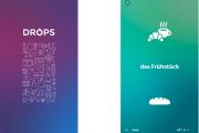 ۱۰ نرم افزار آموزش زبان آلمانی آیفون و اندروید برای فارسی زبانان