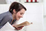 چگونه انگلیسی را روان بخوانیم؟ (حتی بدون بلد بودن لغات!)