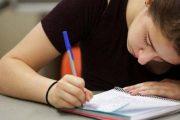 راهنمای کامل: بهترین روش نوشتن انگیزه نامه (چرا این دانشگاه)