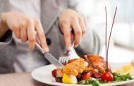 زبان فرانسه: آموزش آداب معاشرت میز غذاخوری