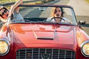 ۹ فیلم فوقالعاده برای یادگیری موثرتر زبان ایتالیایی (مبتدی- متوسط)