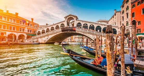 یادگیری زبان ایتالیایی چقدر طول میکشد؟ سخت است؟ چطور شروع کنم؟