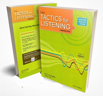 basic_tactics_for_listening