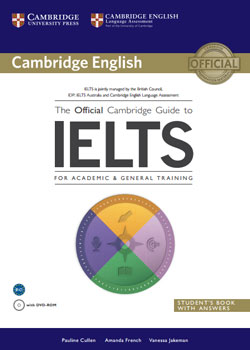 ieltsmaterial.com-the-official-cambridge-guide-to-ielts-for-academic-and-general-training