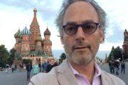 روشهای ساده سلام و احوالپرسی+ تشکر کردن در زبان روسی