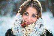 چگونه در زبان روسی بگوییم دوستت دارم؟ عبارات پرکاربرد دوست داشتنی!