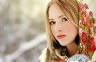 رایج ترین عبارات و کلمات زبان روسی+ روش هایی برای ابراز عشق