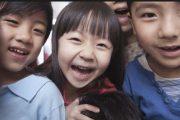 روش اصولی یادگیری گرامر زبان چینی در کمتر از ۱ ماه
