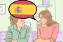۳ روش برای آن که یک فرد اسپانیایی زبان را برای تمرین مکالمه پیدا کنید!