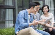 ۳ روش ساده برای صحبت (مکالمه) به زبان چینی در کمتر از ۱ هفته