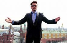 مؤثرترین روش تقویت مکالمه زبان روسی در کمترین زمان (اما اصولی)