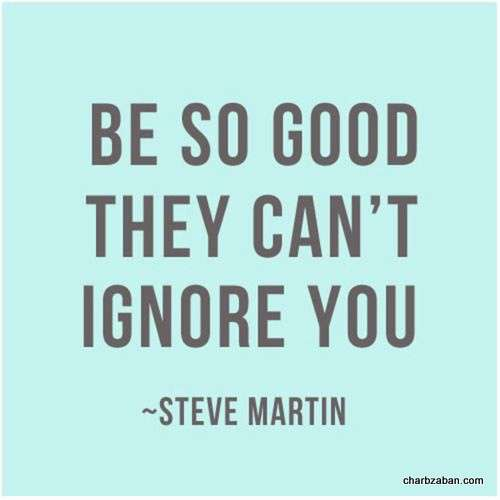 english quotes.-Steve-Martin