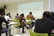 یادگیری آنلاین/مجازی زبان آلمانی: ۵ کلاس برتر در ایران (مبتدی-پیشرفته)