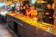 مردم چین : شناخت روحیات، فرهنگ، آداب و همه نکات مهم