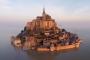 ۳۰ تا از بهترین جاذبه های گردشگری فرانسه (نظر توریست ها)
