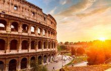 ۲۰ تا از بهترین جاذبه های گردشگری ایتالیا (نظر توریست ها)