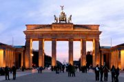 ۱۳ نکته مهم که قبل از سفر به کشور آلمان باید بدانید!