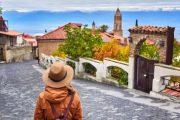 ۱۴ نکته مهم که قبل از سفر به گرجستان باید بدانید!