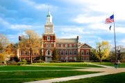 تحصیل در آمریکا: روند درخواست و پاسخ به همه سوالات شما