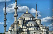 ۱۹ تا از بهترین جاذبه های گردشگری استانبول (نظر توریست ها)