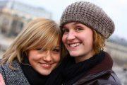 مردم فرانسه چگونه هستند؟ شناخت روحیات مردم فرانسه