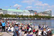 مردم آلمان: شناخت روحیات، فرهنگ، آداب و قوانین