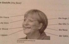 توصیه های مهم یادگیری آسان و اصولی سطح مقدماتی زبان آلمانی