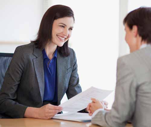 مصاحبه شغلی در کشورهای مختلف: بایدها و نبایدها (نکات قبل، حین و بعد مصاحبه)