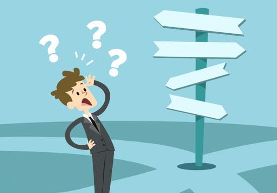 ۱۶ سوال رایج درباره اپلای و پذیرش دانشگاههای خارج از کشور+ پاسخ