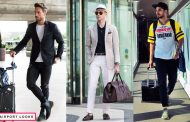 هنگام سفرهای خارجی چه لباسی بپوشیم؟ (و چه لباسی نپوشیم؟)