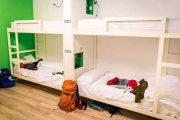نحوه پیدا کردن اقامتگاه ارزان (و رایگان) در سفرهای خارجی
