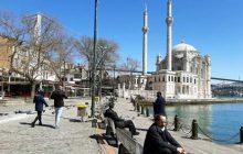 راهنمای سفر به استانبول: بهترین بازارها، سوغات و همه نکات مهم