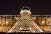 راهنمای سفر به فرانسه: چیزهایی که باید قبل از سفر به فرانسه بدانید