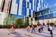 ۱۴ تا از ارزان ترین دانشگاه ها در اروپا برای ایرانی ها