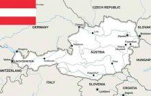 مردم اتریش: آشنایی با فرهنگ، دین، زبان و همه موارد ضروری