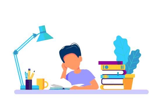یادگیری همزمان زبان آلمانی و انگلیسی (۵ راهکار موثر)
